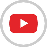 yutube公式ロゴ
